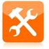 orange_tool_icons