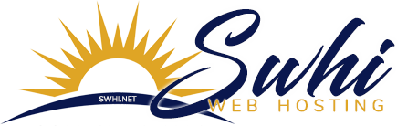 SWHI (formerly Sunshine Web Hosting, Inc)